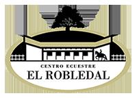 El Robledal